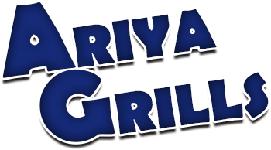 Ariya Grills